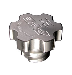 Amazon com: PPE BILLET ALUMINUM ENGINE OIL FILLER CAP