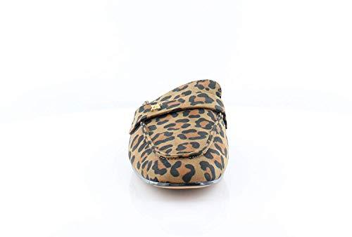 Brown Femmes Multi Mule Sabrina Bcbgeneration Chaussures De qpwx171z4
