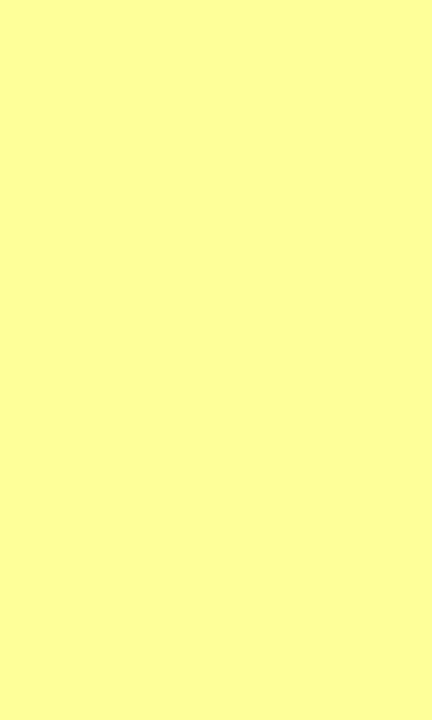 220/grammi//m/²/ House of card /& Paper /blu confezione da 100/fogli Cartoncino colorato in formato A4