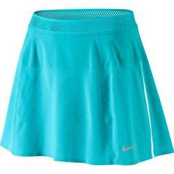 Nike Women's Dri Fit Premier Maria Tennis Skort/Skirt