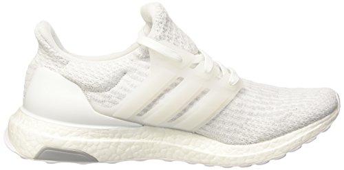 Adidas Ultra Boost Loopschoenen Wit