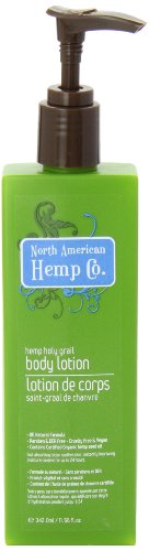 North-American-Hemp-Co-Hemp-Holy-Grail-Body-lotion-1156-Ounce-Bottle