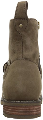 Ariat Womens Witney H2o Botte De Travail, Fawn, 10 B Us Fawn