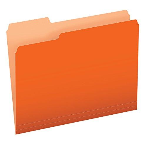 Orange 100 Box - 4