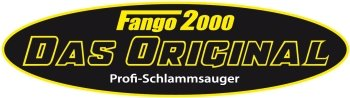 Schlammsauger-Fango-2000