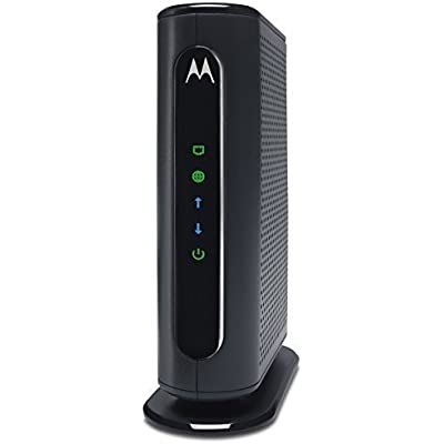 motorola-16x4-cable-modem-model-mb7420