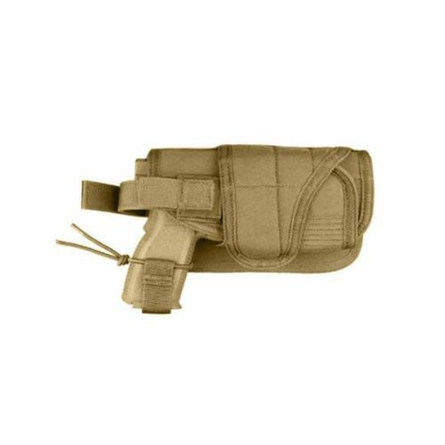 condor-ht-holster-coyote