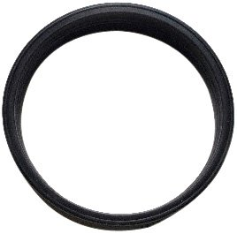 Denso 954-2004 Fuel Pump Tank Seal