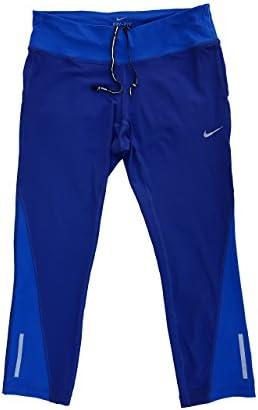 Nike PANTS レディース