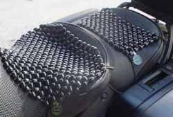 "14"" x 14"" Bead Rider Seat"