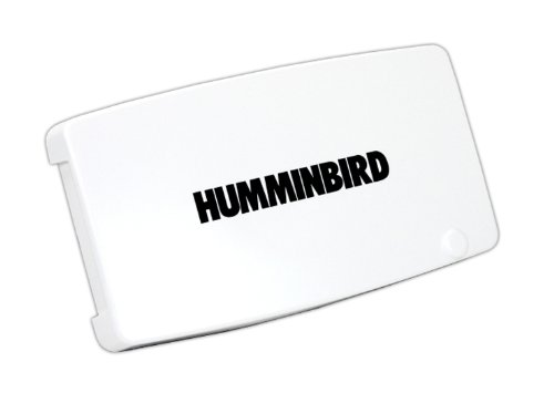 Humminbird UC5 Hard Plastic Cover for 900 Series primary