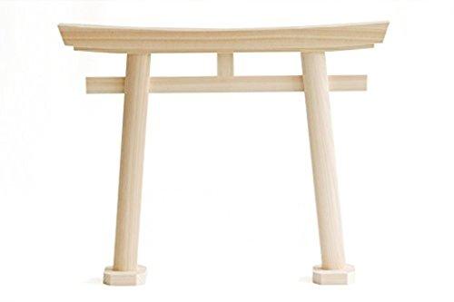 Torii Wooden Gate Japanese KAMIDANA Shinto altar shelf miniature shrine Japan