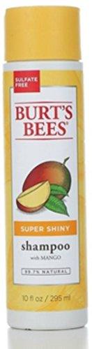 burts-bees-super-shiny-shampoo-mango-scent-10-ounces