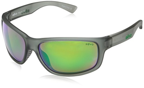 revo-baseliner-re-1006-polarized-wrap-sunglasses-crystal-grey-green-water-61-mm