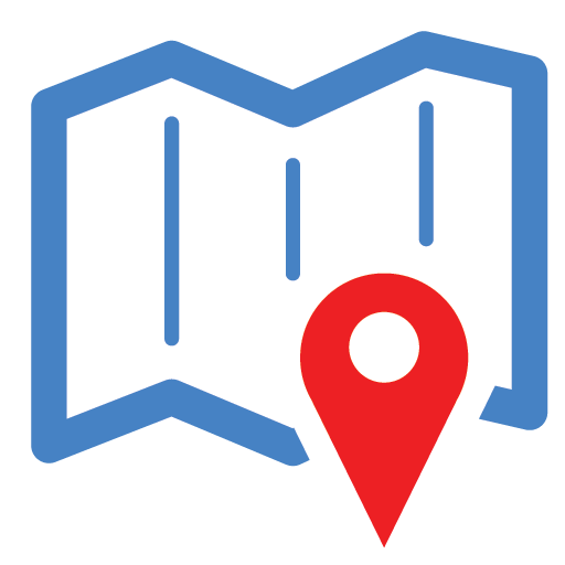 Find Places Near Me