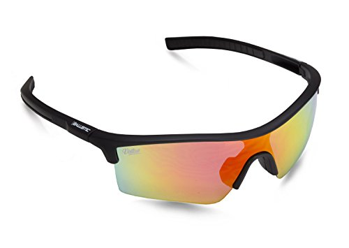 2be97e8473 Jual Virtue V-Ballistic Sunglasses with Shatter Proof Polycarbonate ...