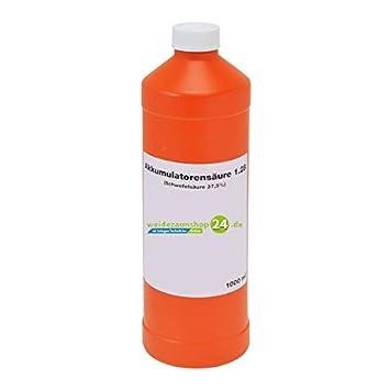 806ece3a471 Batterie Acide Acide sulfurique 37