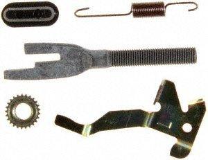 Bendix H2612 Brake Hardware Kit