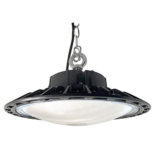 Ningbo Led Lighting in US - 2