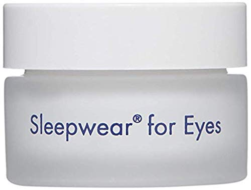 Bioelements Sleepwear for Eyes 0.5 fl oz