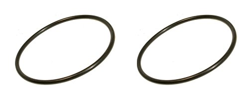 - Pentair 2 R172009 Cap O-Ring Replacements Rainbow 300/320 Pool Chlorinator Lid