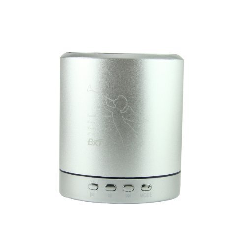 music angel mini speaker - 9