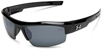 Amazon.com: Under Armour Igniter Multiflection gafas de sol ...