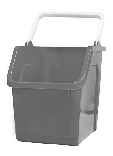(good natured Planet Friendly 6 Gallon/25 Liter Handy Tote)