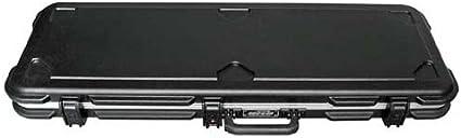 SKB 1SKB-66 - Maleta para guitarra eléctrica rectangular