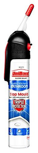 Unibond 2079056 Triple Protect Sealant - White