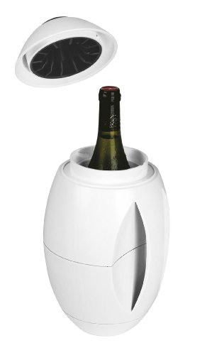 egg-o-eg201-122-inch-height-by-71-inch-diameter-wine-cooler-white