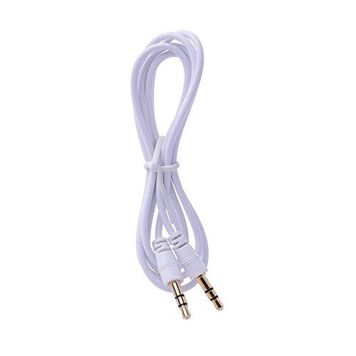 Walmeck USB MHL to VGA and 3.5mm Audio Adapter + Micro 5pin Adapter for Smartphone by Walmeck (Image #5)