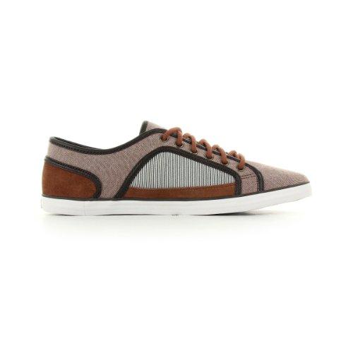 Le Coq Sportif  Milons 2 Tones Cvs,  Sneaker uomo