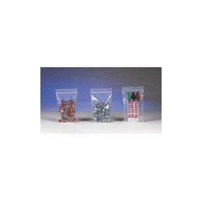 [해외]SHPPB3860 - 6 개월 이동식 폴 리 가방/SHPPB3860 - 6 Mil Reclosable Poly Bags