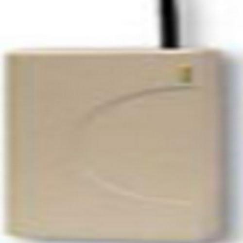 TELULAR TG-4 CELLULAR UL LISTED GSM ALARM