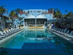 San Diego Hotel Stay 4 Days 3 Nights! Wonderful Choice of 5 Days 4 Nights Cruise to The Bahamas or Mexico! Plus $75 Activity Card and $100 Dinning Card Cheap Amazing Deal!