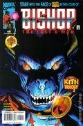 The Kith Trilogy, Part 2; Feb. 2000 (Bishop the Last X-Man, Vol. 1 No. 5) pdf