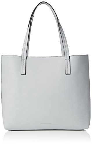 French Connection Courtney Shopper - Bolso de mano Mujer 42x12x1 cm (B x H x T)