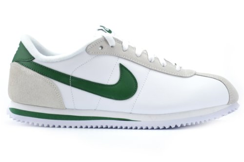 cheap for discount b43df 606d1 Nike Cortez Basic Leather  06