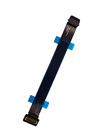 New Touchpad Trackpad Ribbon Flex Cable Replacement for MacBook Pro 13 Retina A1502 Early 2015 821-00184-A