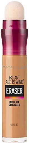 Corretivo Instant Age Rewind Eraser Caramel, Maybelline, 5.9ml
