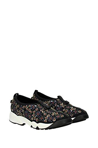 explore sale online Christian Dior Women's Trainers * Black 100% original online Manchester for sale 2015 new for sale sYMfCyAtdq