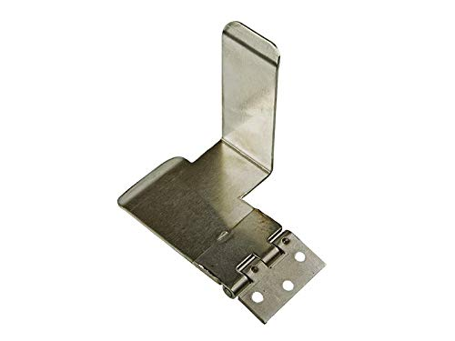 SERV-O-LIFT/EASTERN 11-400039-000 Handle Assy Right Side Latch ()