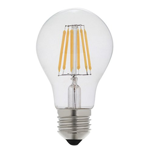 Dimmable Gls Led Light Bulbs