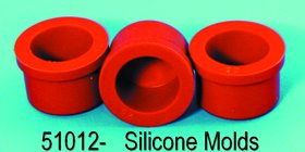Silicone-Ring-Mold-25-mm-5PK