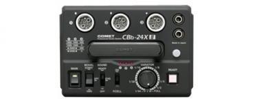 COMET(コメット) CBc-12xII ジェネレータ   B00SKQJ4EY