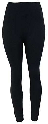 gold medal fashion leggings - 3