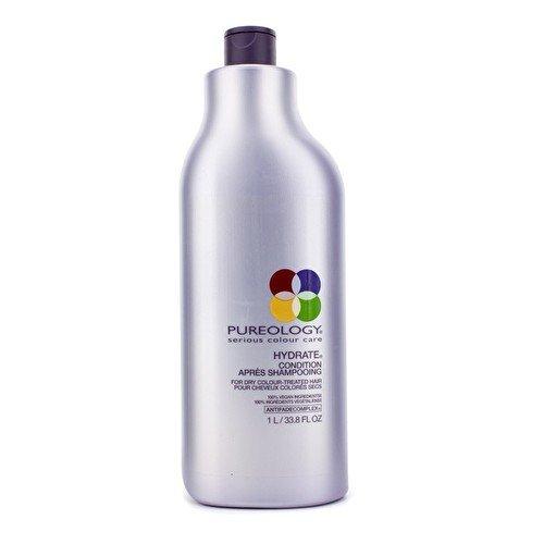 Hydrate Condition   1000ml/33.8oz