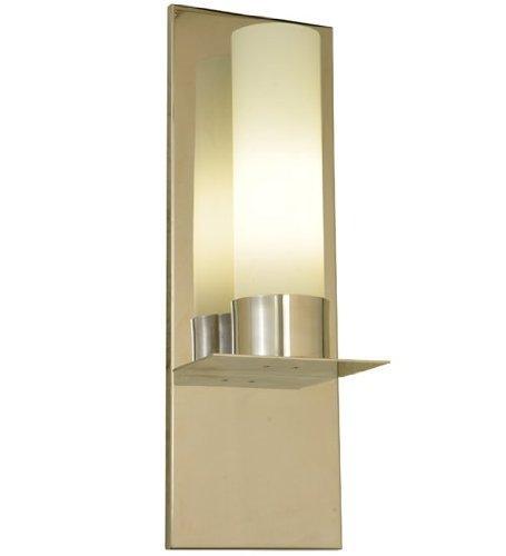 Meyda Lighting 121607 6