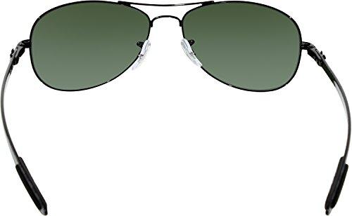 Ray ban 8301 Black Sonnenbrille rb 16wrROnq6